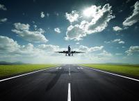 Открытие паблика Warplanes.su! Новости