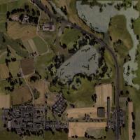 Про карты