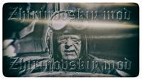 Озвучка Жириновский для WoT Озвучка