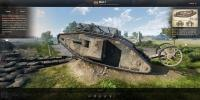Конвой - новые скриншоты, подробности и характеристики Марка Новости