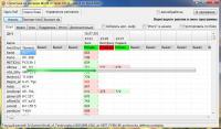 Программа для управления реплеями ReplaysStat для WoT 0.9.15.1 Программы