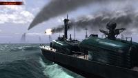 Корабли - новая игра про морской бой Новости