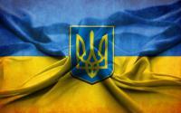 """В World of tanks запрещены слова """"Слава Украине"""" Новости"""