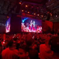 Ответы разработчиков с Gamescom 2016 Новости