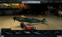 World of Warplanes - разработчики отвечают на вопросы игроков