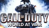Озвучка экипажа из Call of Duty: World at War для WoT 0.9.7 Озвучка