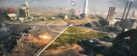 11 февраля состоится выход обновления World of Tanks 0.8.11! Новости