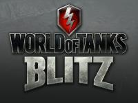 Релиз World of Tanks Blitz для iOS Новости