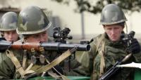 Армия России победила во Всемирных военных играх Новости