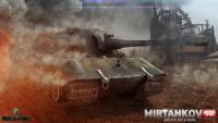Что такое топ в World of Tanks Вопросы и ответы