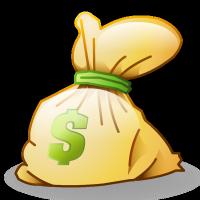 Как заработать денег в интернете (Гайд!) Полезное