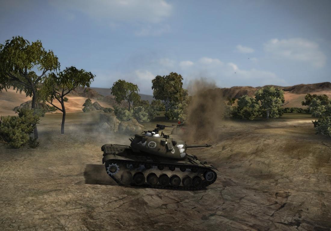 World of tanks скачать wot шкурки для танков