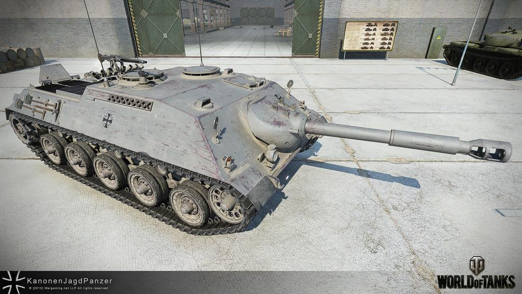 Бонус Коды Для World Of Tanks Blitz На Июль 2015