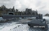 Бонус Коды Для World Of Tanks День Рождения Wargaming