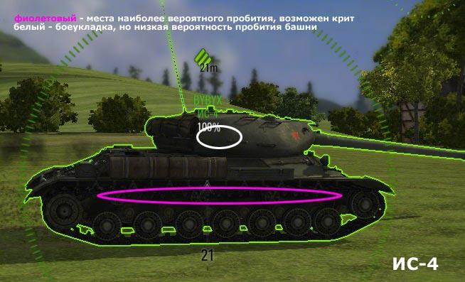 """"""",""""75-legion.ucoz.ru"""