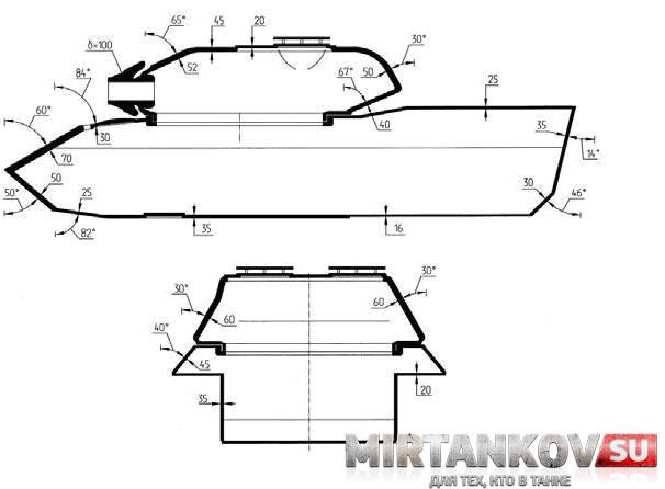 leopard-1-mirtankov_su-scheme.