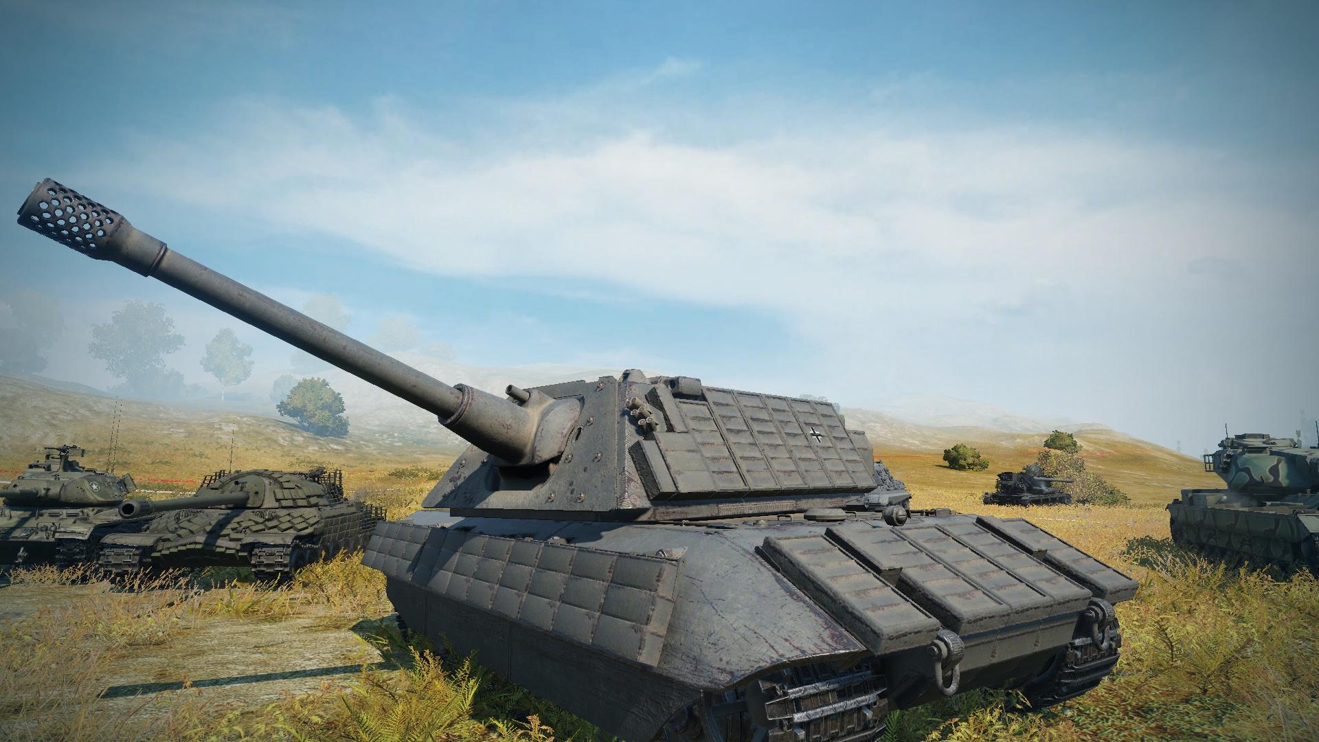 Скачать моды на wot от про танки