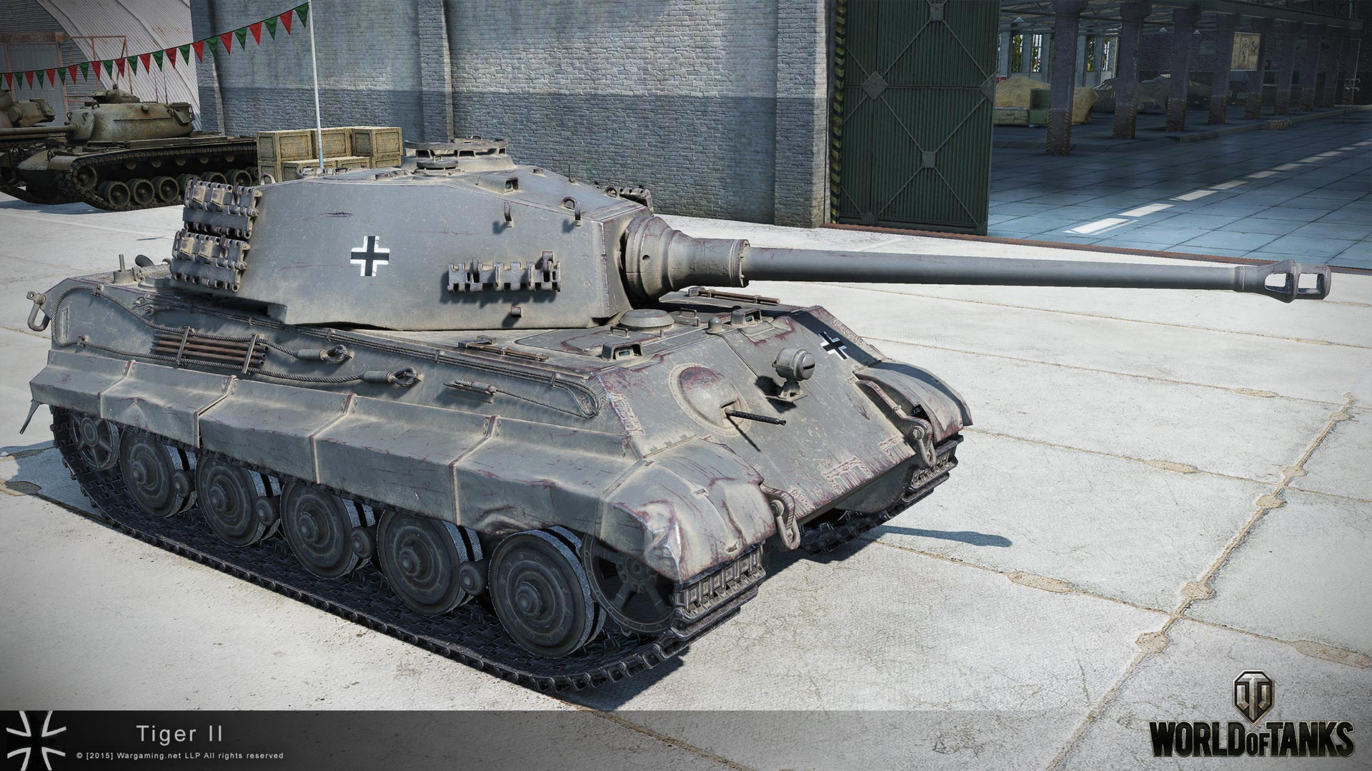 World of Tanks  ITALERI  Modellismo in scala dal 1962