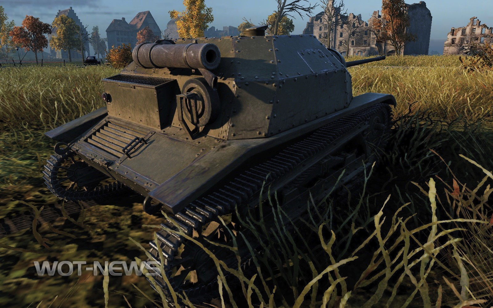 Скачать world of tanks ем