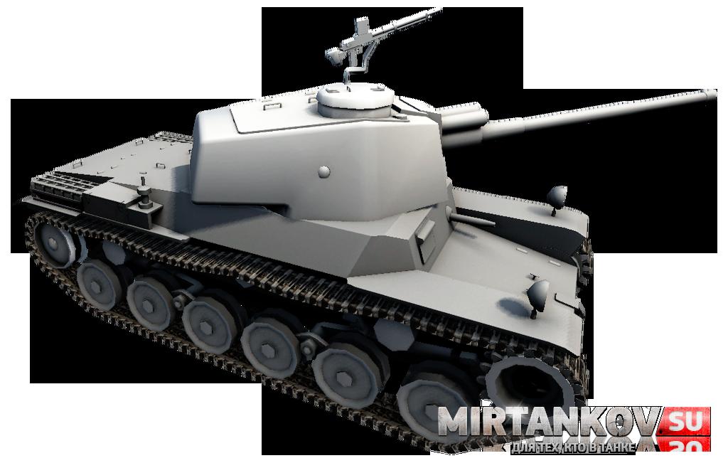 World of tanks скоро добавят японские танки