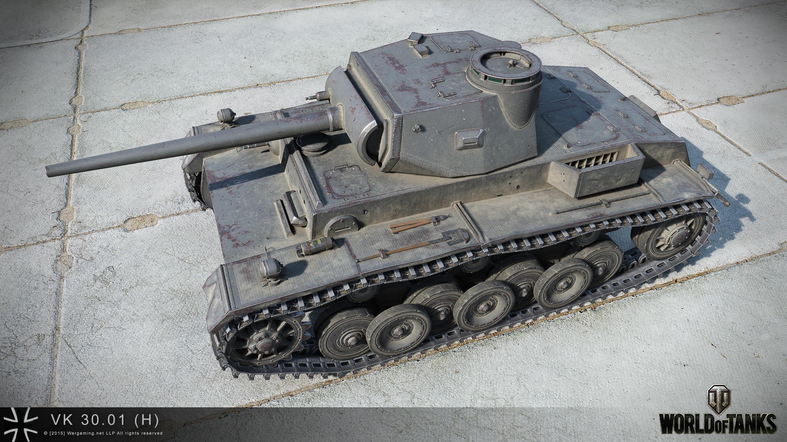 Как пользоваться рк в world of tanks