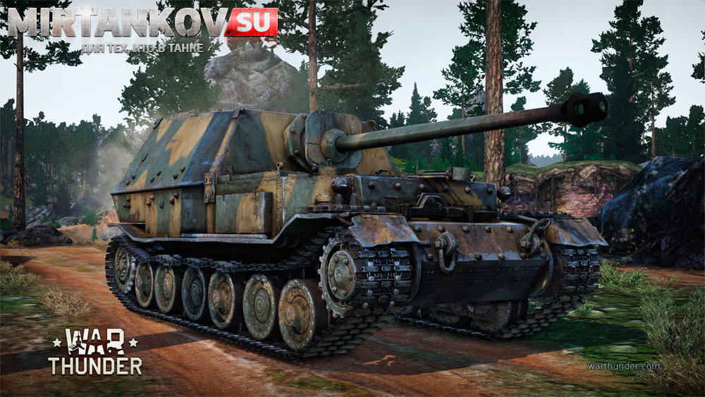 World of tanks место в мире