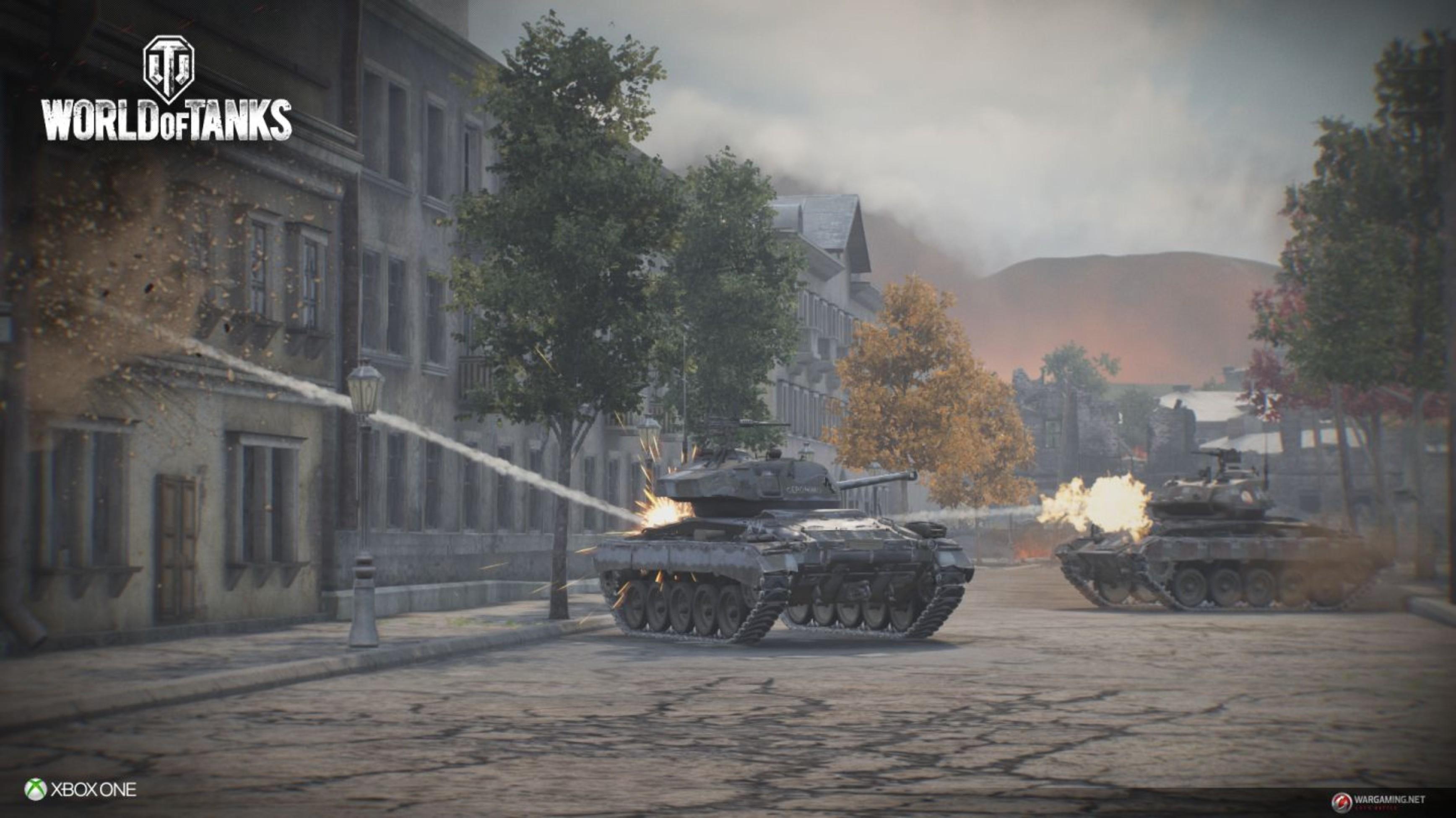 world of tanks mods 9.4 aslain