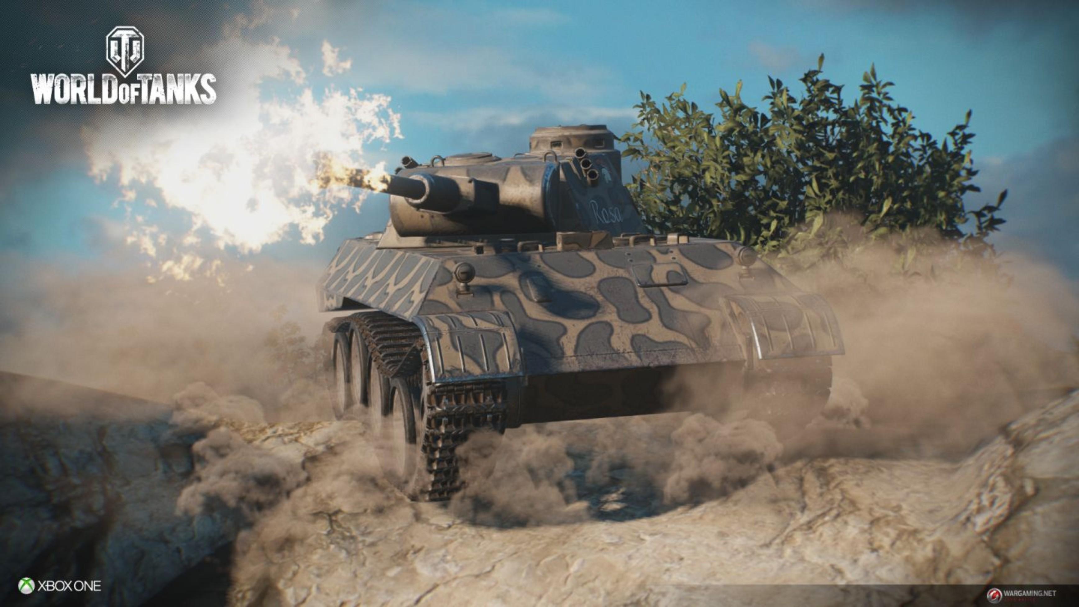 world of tanks blitz bonus code august 2017