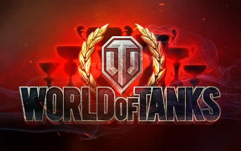 www.tanki.su