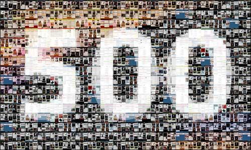 фотография 500 мегабайт