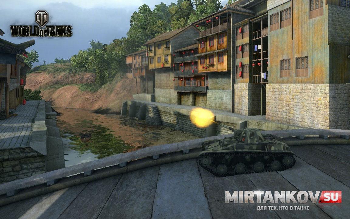 Скриншоты т 60 из игры