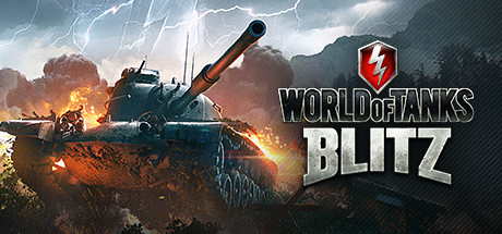 Моды Для Wot Blitz Steam Скачать - фото 5