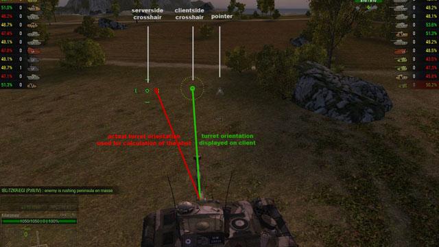 Скачать стволик хаоса мод увеличение точности стрельбы 0. 9. 17. 1.