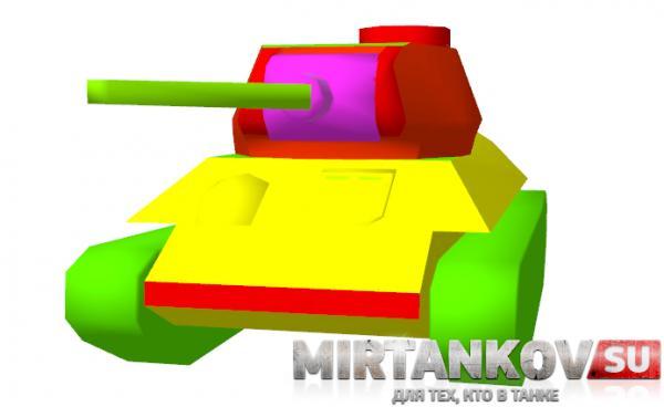 модель лба-600x368.jpg