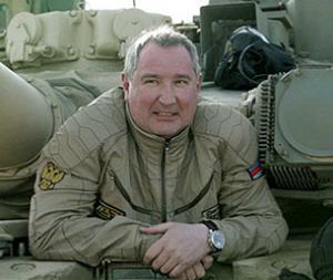 Российские оккупанты скрыто разместили танковую роту в Донецкой области, - Минобороны Украины - Цензор.НЕТ 2996