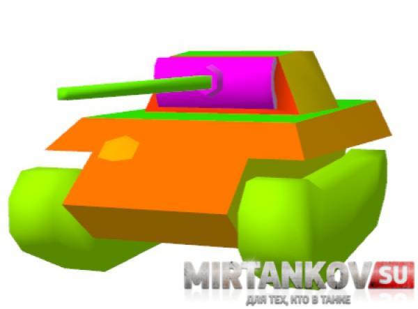 M10-600x443.jpg