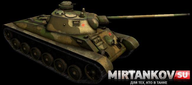 Скриншоты танков из патча world of tanks 0 8 8