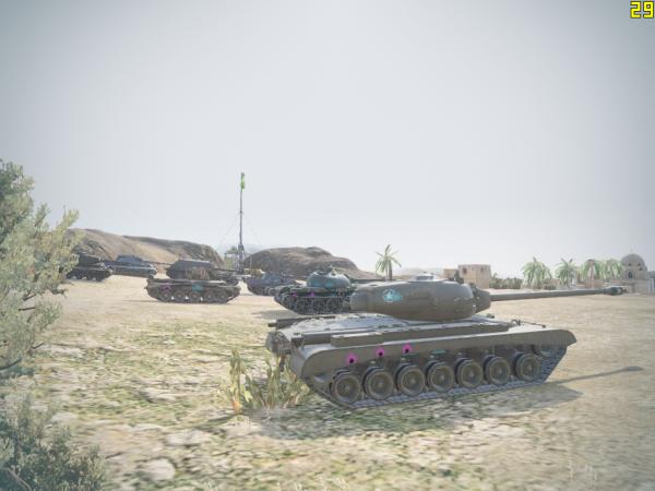 шкурки с знакоми на танках