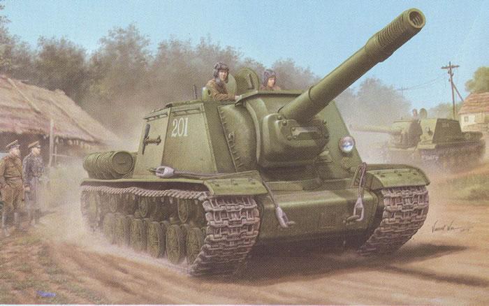 заработок играя в world of tanks